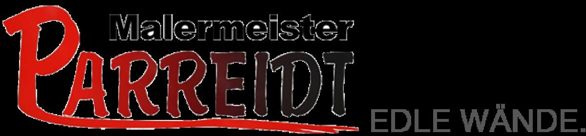 Malermeister Parreidt – edle Wände